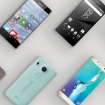 How To Select And Buy The Best Smartphone