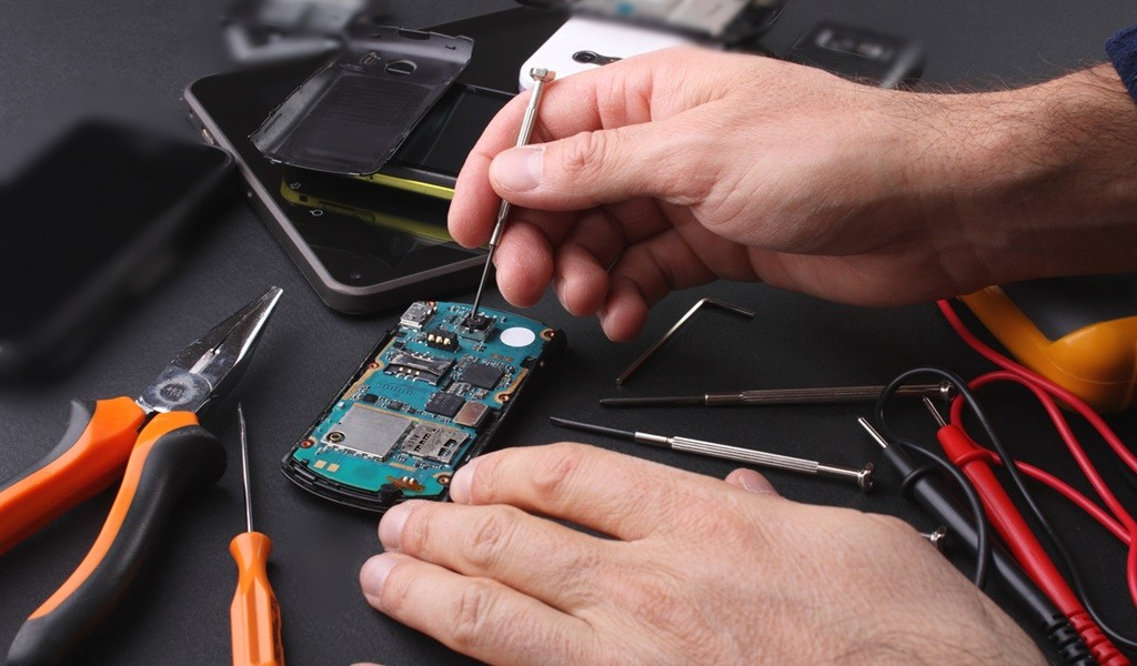 cell-phone-repair-rumours