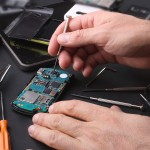 5 Rumors About Cell Phone Repairs That You Should Ignore