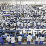 How are Smartphones Made? The Entire Manufacturing Process Explained