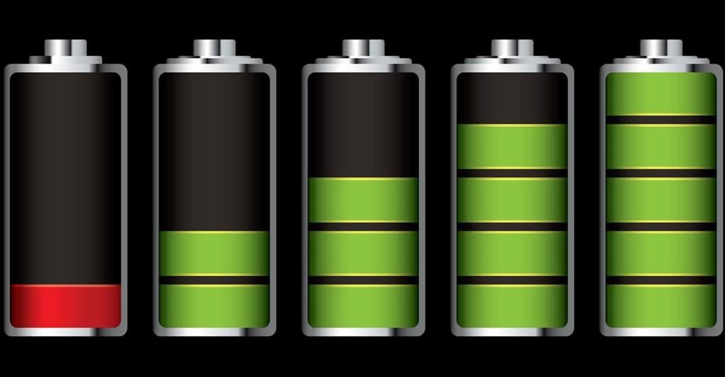 smartphone battery myths