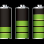 4 Myths You Need To Know About Your Smartphone Battery