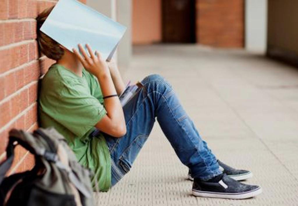 school-college-dropouts