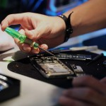 6 Advantages of Choosing Mobile Phone Repair As a Future Career
