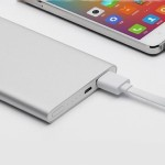 How To Choose The Best Powerbank For Your Mobile Phone