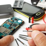 Mobile Repairing Technician Job Vacancy In Mumbai