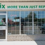 36 Catchy Cell Phone Repair Business Shop Names You Can Use