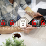 What Is an Endpoint? And Other Basic Security Questions Answered