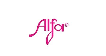 Logo of Alfa Store