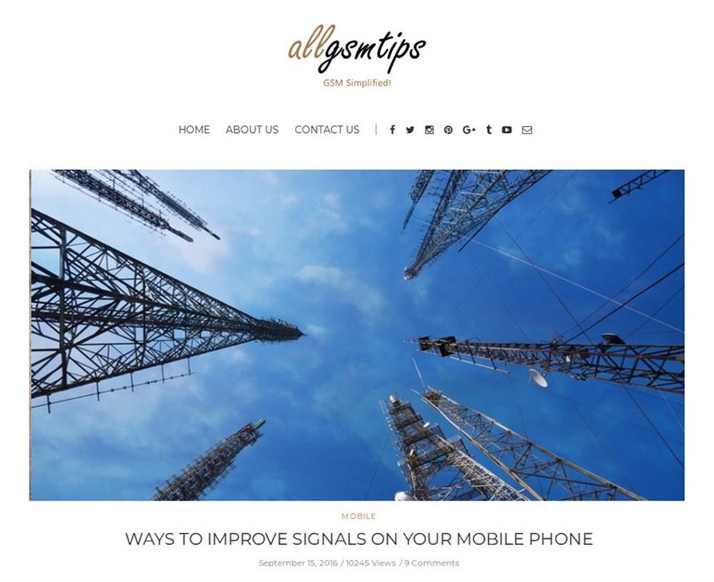 allgsmtips.com
