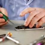 10 Reasons to Learn Mobile Repairing at Prizm Institute